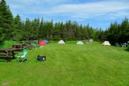 Newfoundland-Tour-2019-ACC-0063