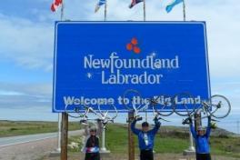 Newfoundland-Tour-2019-ACC-0152