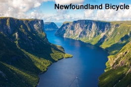bicycle-tour-newfoundland