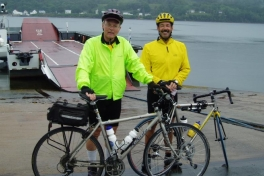 Nova-Scotia-Bicycle-Tour-1992-2012-ACC-0011