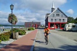 Nova-Scotia-Bicycle-Tour-1992-2012-ACC-0036