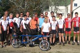 Nova-Scotia-Bicycle-Tour-1992-2012-ACC-0045