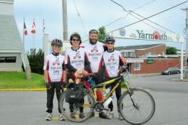 Nova-Scotia-Bicycle-Tour-1992-2012-ACC-0056