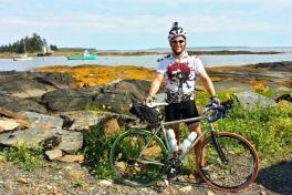Nova-Scotia-Bicycle-Tour-2014-ACC-0006