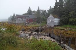 Nova-Scotia-Bicycle-Tour-2014-ACC-0013