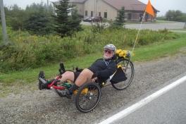 Nova-Scotia-Bicycle-Tour-2014-ACC-0016