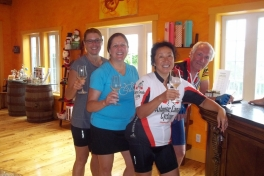 Nova-Scotia-Bicycle-Tour-2014-ACC-0042