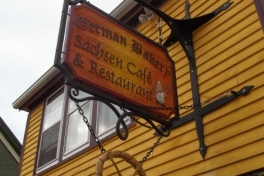 Nova-Scotia-Bicycle-Tour-2014-ACC-0055