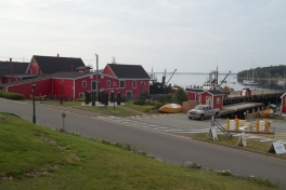 Nova-Scotia-Bicycle-Tour-2014-ACC-0094