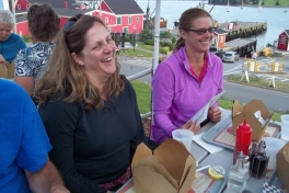 Nova-Scotia-Bicycle-Tour-2014-ACC-0098