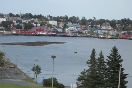 Nova-Scotia-Bicycle-Tour-2014-ACC-0100