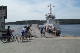 Nova-Scotia-Bicycle-Tour-2014-ACC-0105