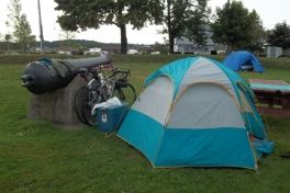 Nova-Scotia-Bicycle-Tour-2014-ACC-0110