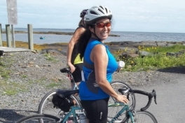 Nova-Scotia-Bicycle-Tour-2014-ACC-0112