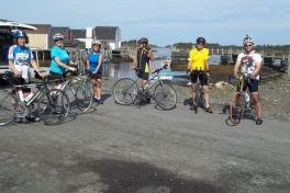 Nova-Scotia-Bicycle-Tour-2014-ACC-0113