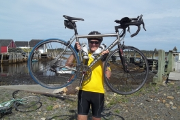 Nova-Scotia-Bicycle-Tour-2014-ACC-0116