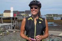 Nova-Scotia-Bicycle-Tour-2014-ACC-0117