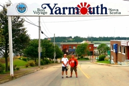 Nova-Scotia-Bicycle-Tour-2014-ACC-0004