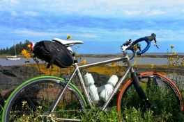 Nova-Scotia-Bicycle-Tour-2014-ACC-0005