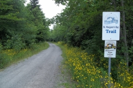 Nova-Scotia-Bicycle-Tour-2014-ACC-0008