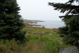 Nova-Scotia-Bicycle-Tour-2014-ACC-0010