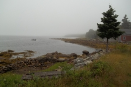Nova-Scotia-Bicycle-Tour-2014-ACC-0011