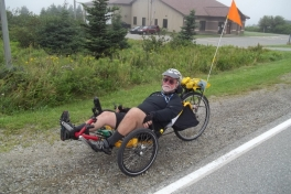 Nova-Scotia-Bicycle-Tour-2014-ACC-0016