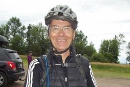 Nova-Scotia-Bicycle-Tour-2017-ACC-0006