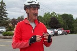 Nova-Scotia-Bicycle-Tour-2017-ACC-0007