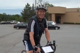 Nova-Scotia-Bicycle-Tour-2017-ACC-0008