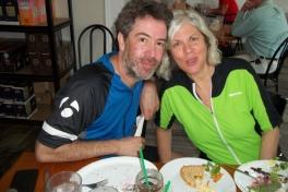 Nova-Scotia-Bicycle-Tour-2017-ACC-0012