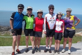 Nova-Scotia-Bicycle-Tour-2017-ACC-0014