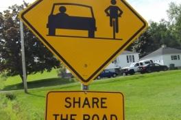 Nova-Scotia-Bicycle-Tour-2017-ACC-0022