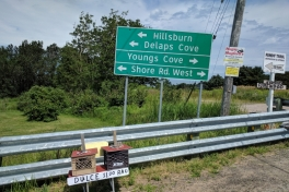 Nova-Scotia-Bicycle-Tour-2017-Gary-0003