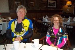 Nova-Scotia-Bicycle-Tour-2017-ACC-0003