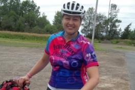 Nova-Scotia-Bicycle-Tour-2017-ACC-0005