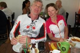 Nova-Scotia-Bicycle-Tour-2017-ACC-0013