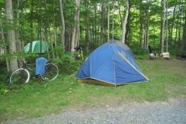 Nova-Scotia-Bicycle-Tour-2017-ACC-0019