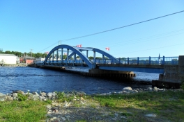 Nova-Scotia-Bicycle-Tour-2019-ACC-0003