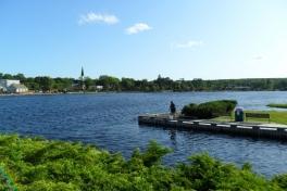 Nova-Scotia-Bicycle-Tour-2019-ACC-0007