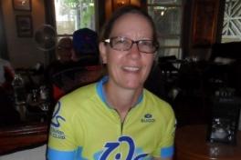 Nova-Scotia-Bicycle-Tour-2019-ACC-0009