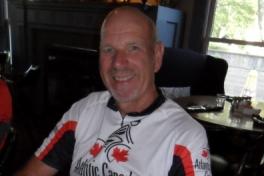 Nova-Scotia-Bicycle-Tour-2019-ACC-0016
