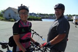 Nova-Scotia-Bicycle-Tour-2019-ACC-0022