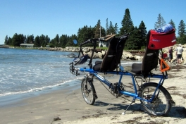 Nova-Scotia-Bicycle-Tour-1992-2012-ACC-0025