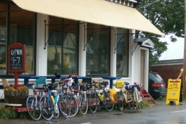 Nova-Scotia-Bicycle-Tour-1992-2012-ACC-0026