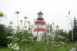 Nova-Scotia-Bicycle-Tour-1992-2012-ACC-0040