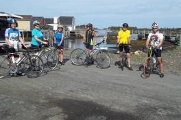 Nova-Scotia-Bicycle-Tour-2017-ACC-0116