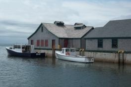 Prince-Edward-Island-East-Tour-2011-ACC-0033