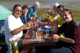 Prince-Edward-Island-East-Tour-2011-ACC-0043