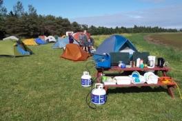 Prince-Edward-Island-East-Tour-2011-ACC-0044